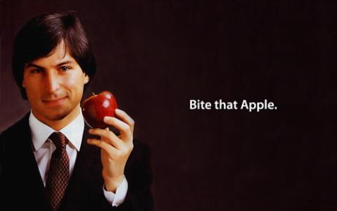 stevejobs_apple.jpg